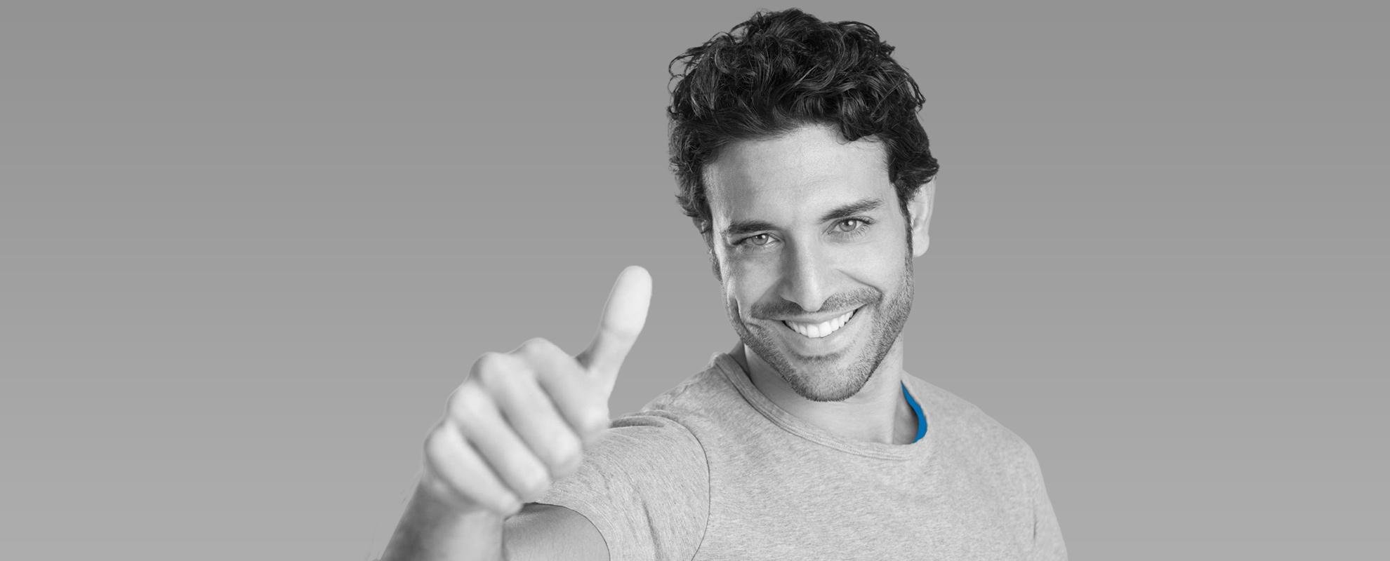 Ortodoncia en Adultos - Precio y opiniones en A Coruña