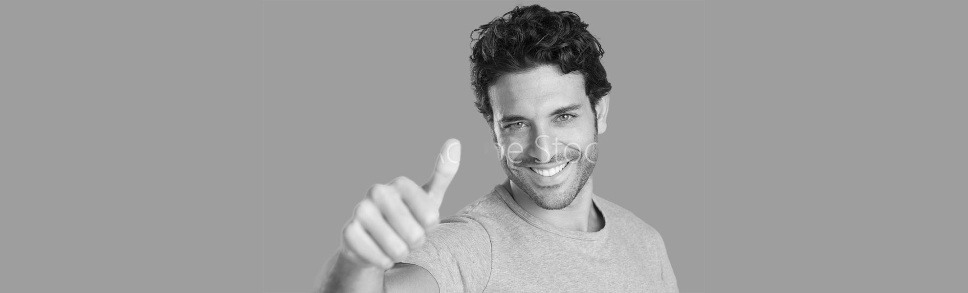 ¿Merece la pena la ortodoncia removible en adultos? ¿O mejor uso la fija?