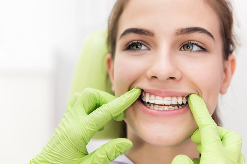 mejor ortodoncista coruña