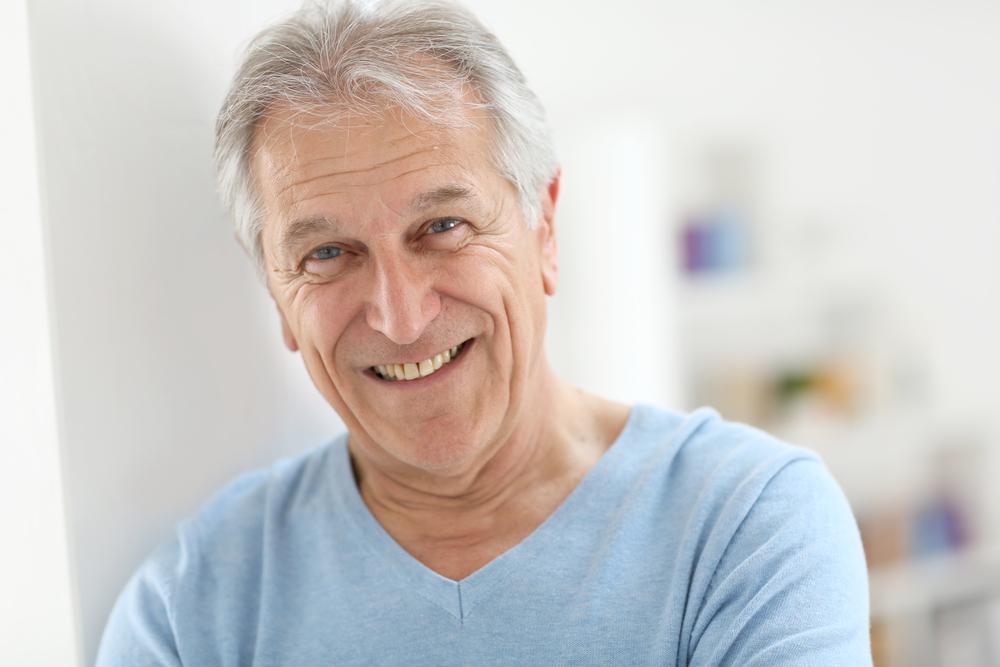 ortodoncia adultos opiniones