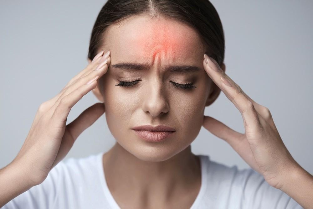 dolor de mandibula y oido